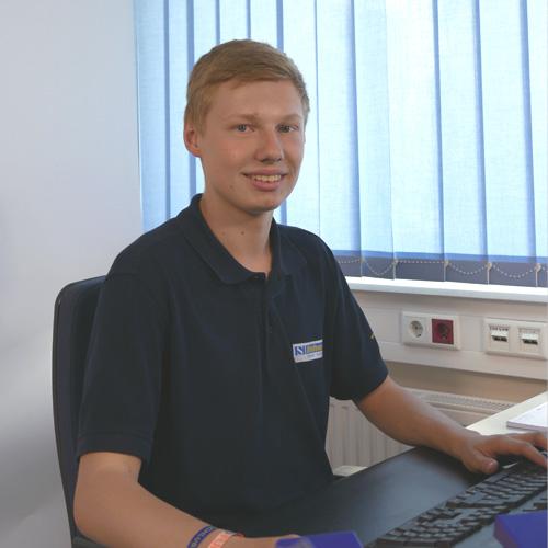 Lucas Gövert