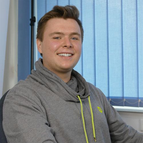 Florian Knittel