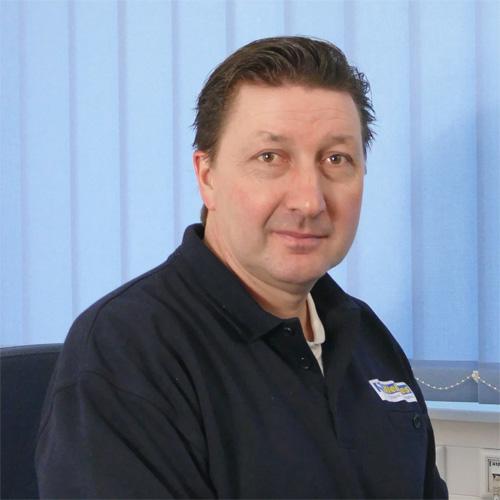Frank Schulz