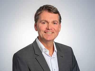 Harald Beermann