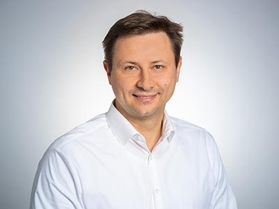 Johannes Kauz