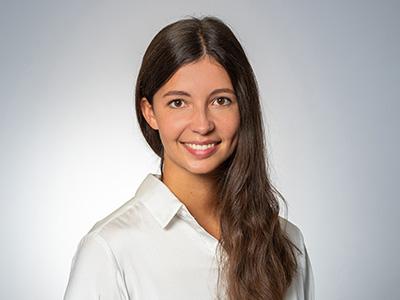 Pauline Schmidt