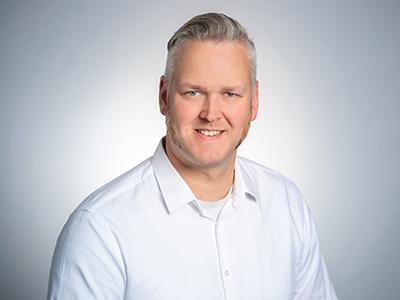Ralf Uhlenbrock