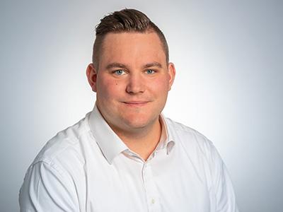 Lukas Gilleßen