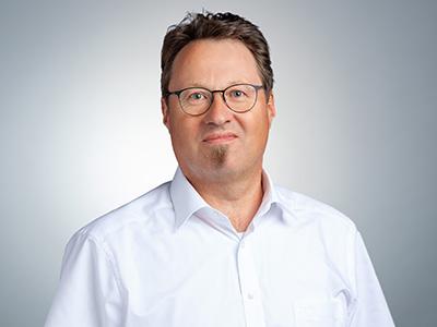 Karl-Heinz Branahl