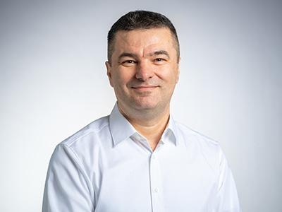 Mario Miko