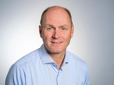 Jens Seelhorst