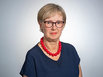 Marion Heilen