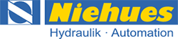 Th. Niehues GmbH - Hydraulik • Automation