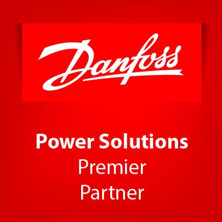 Danfoss Premier Partner